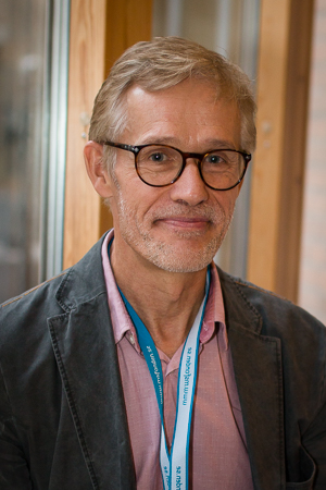 Anders Svenningsson